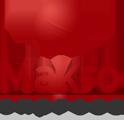 Makro Express