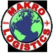 Makro Express Usa